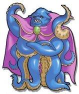 http://static.tvtropes.org/pmwiki/pub/images/FF1-Kraken_9603.jpg
