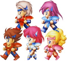 https://static.tvtropes.org/pmwiki/pub/images/FF5-Knight_7101.png
