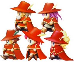http://static.tvtropes.org/pmwiki/pub/images/FF5-RedMage_8764.png