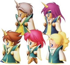 http://static.tvtropes.org/pmwiki/pub/images/FF5-Summoner_2863.png