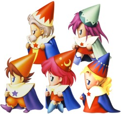http://static.tvtropes.org/pmwiki/pub/images/FF5-TimeMage_7612.png