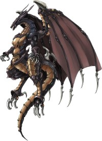 http://static.tvtropes.org/pmwiki/pub/images/FF_Bahamut_1509.png