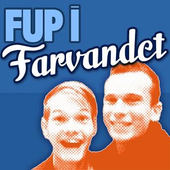 http://static.tvtropes.org/pmwiki/pub/images/FIF_8950.jpg