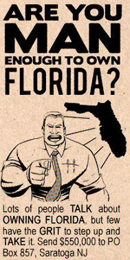 http://static.tvtropes.org/pmwiki/pub/images/FLORIDA_4899.png