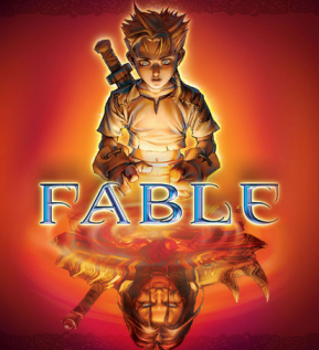 https://static.tvtropes.org/pmwiki/pub/images/Fable-Cover-001_3837.png