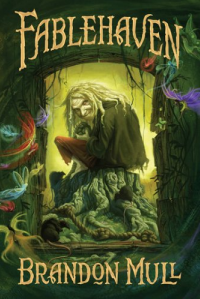 https://static.tvtropes.org/pmwiki/pub/images/FableHaven1Cover.PNG