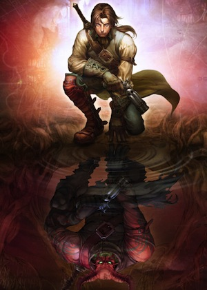 http://static.tvtropes.org/pmwiki/pub/images/Fable_2_Cover_Art_No_text_5914.jpg