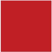 https://static.tvtropes.org/pmwiki/pub/images/Facepunch_logo_1348.png