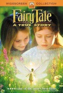 https://static.tvtropes.org/pmwiki/pub/images/FairyTaleATrueStory_7949.jpg