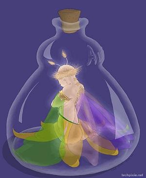 https://static.tvtropes.org/pmwiki/pub/images/Fairy_in_a_Bottle_8902.jpg