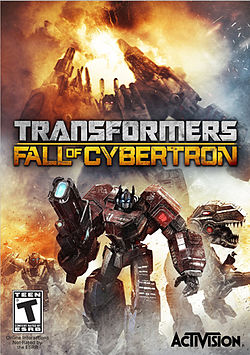 https://static.tvtropes.org/pmwiki/pub/images/Fall_of_Cybertron_7573.jpg
