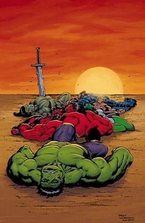 https://static.tvtropes.org/pmwiki/pub/images/Fall_of_the_Hulks_alt_305.jpg