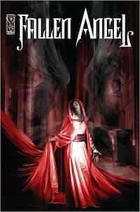 http://static.tvtropes.org/pmwiki/pub/images/Fallen-Angel-comic_3739.jpg