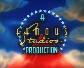 https://static.tvtropes.org/pmwiki/pub/images/Famous-studios-logo_2873.jpg