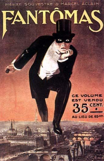 http://static.tvtropes.org/pmwiki/pub/images/Fantomas1911_1355.jpg