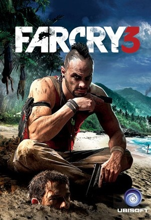 https://static.tvtropes.org/pmwiki/pub/images/Far_Cry_3_PAL_box_art_2226.jpg