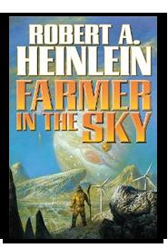 https://static.tvtropes.org/pmwiki/pub/images/FarmerInTheSky_6077.png