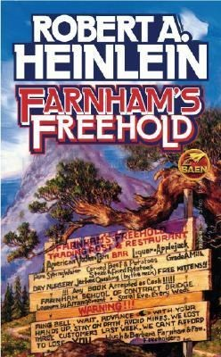 Farnham S Freehold Literature Tv Tropes