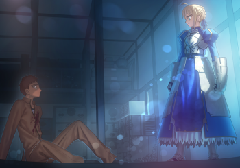 http://static.tvtropes.org/pmwiki/pub/images/Fate_stay_night_-_are_you_my_master_9174.png