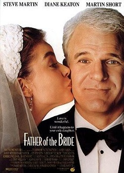 http://static.tvtropes.org/pmwiki/pub/images/Father_of_the_bride_poster_733.jpg