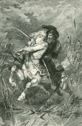 https://static.tvtropes.org/pmwiki/pub/images/Faust2_w275_1647.jpg