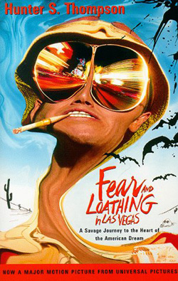 http://static.tvtropes.org/pmwiki/pub/images/Fear_and_Loathing_in_Las_Vegas.jpg