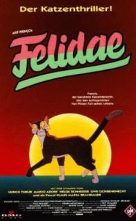 http://static.tvtropes.org/pmwiki/pub/images/Felidae.JPG