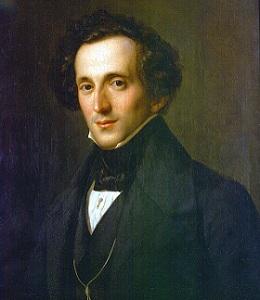 http://static.tvtropes.org/pmwiki/pub/images/Felix-MendelssohnBartholdi_7179.jpg