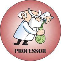http://static.tvtropes.org/pmwiki/pub/images/Felix_the_Professor_8086.jpg