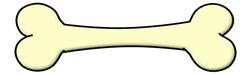 http://static.tvtropes.org/pmwiki/pub/images/Femur_Bone_8585.png