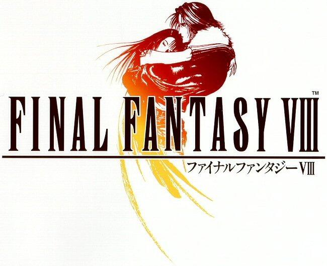 https://static.tvtropes.org/pmwiki/pub/images/Ff8_logo.jpeg