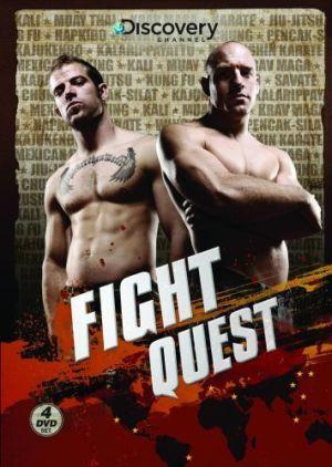 https://static.tvtropes.org/pmwiki/pub/images/Fight-Quest_297.jpg