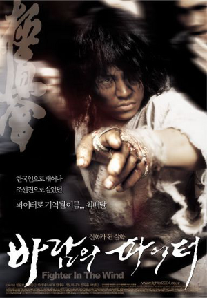https://static.tvtropes.org/pmwiki/pub/images/Fighter_in_the_Wind_movie_poster_5574.png