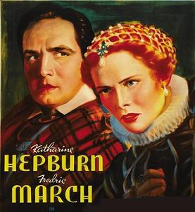 https://static.tvtropes.org/pmwiki/pub/images/FilmMaryOfScotland.jpg