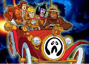http://static.tvtropes.org/pmwiki/pub/images/FilmationsGhostBusters.jpg