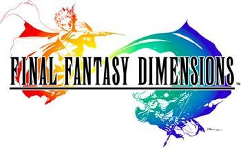 http://static.tvtropes.org/pmwiki/pub/images/Final_Fantasy_Legends_Logo_7056.JPG