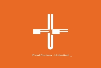 http://static.tvtropes.org/pmwiki/pub/images/Final_Fantasy_Unlimited_Logo_6978.jpg