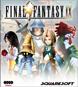 http://static.tvtropes.org/pmwiki/pub/images/Final_fantasy_IX_4885.jpg