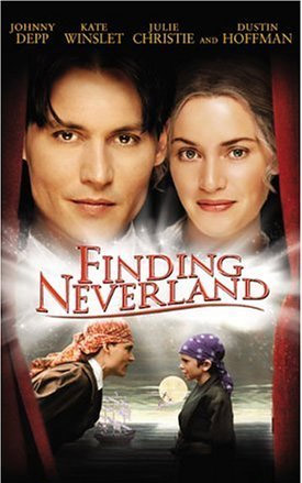 http://static.tvtropes.org/pmwiki/pub/images/Finding_Neverland1_3821.jpg