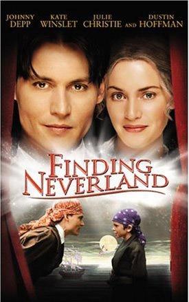 https://static.tvtropes.org/pmwiki/pub/images/Finding_Neverland1_3821.jpg