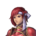 https://static.tvtropes.org/pmwiki/pub/images/FireEmblem_Cecile_6264.PNG