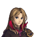 https://static.tvtropes.org/pmwiki/pub/images/FireEmblem_Claine_7524.PNG