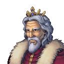 https://static.tvtropes.org/pmwiki/pub/images/FireEmblem_KingAurelis_1284.PNG