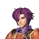 http://static.tvtropes.org/pmwiki/pub/images/FireEmblem_Wolf_8422.PNG