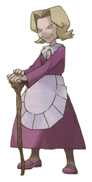 http://static.tvtropes.org/pmwiki/pub/images/FireRed_LeafGreen_Agatha_4369.png