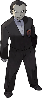 https://static.tvtropes.org/pmwiki/pub/images/FireRed_LeafGreen_Giovanni_6604.png
