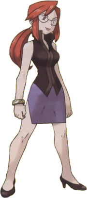 http://static.tvtropes.org/pmwiki/pub/images/FireRed_LeafGreen_Lorelei_7911.png