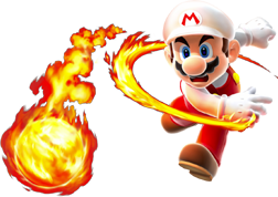 https://static.tvtropes.org/pmwiki/pub/images/Fire_Mario_7949.png