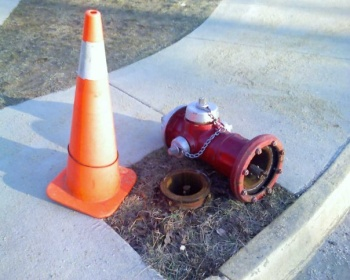 http://static.tvtropes.org/pmwiki/pub/images/Fire_hydrant_knocked_over_7189.jpg