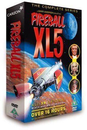https://static.tvtropes.org/pmwiki/pub/images/Fireball_XL5_DVD_1984.jpg